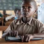 FG Unveils Plan To Educate Two Million Non-Literate Nigerians Annually