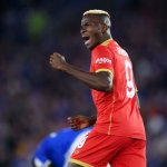 The next Nigerian superstar – Soccernet NG