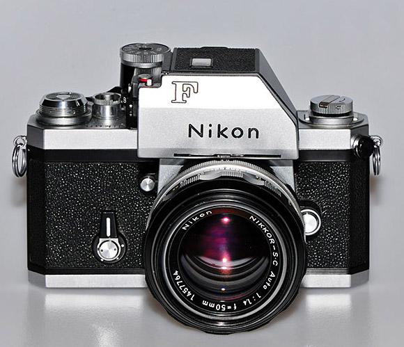 nikon-f-photomic-tn