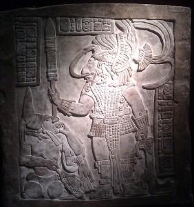 maya_panel1