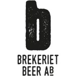 Brekeriet Beer AB Swedish brewery