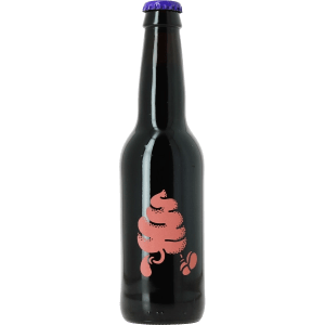 Omnipollo Texas Pecan Ice Cream