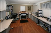 "Garage Converted | ""Quality Service at a Reasonable Price"""