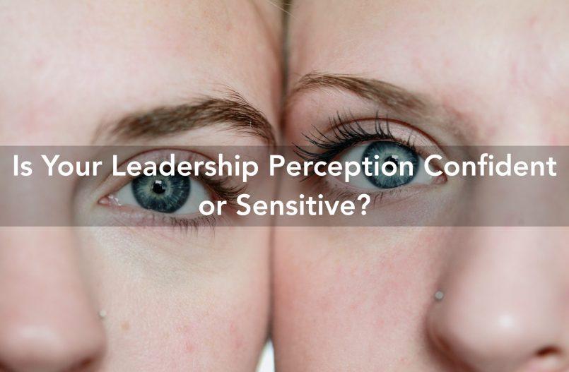 leadership perception