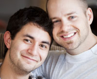 Happy-gay-couple2