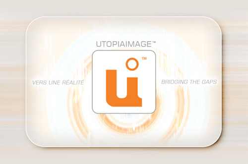 UI2006splash