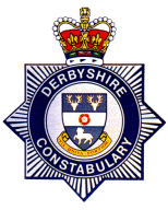 Derbyshireconstabulary