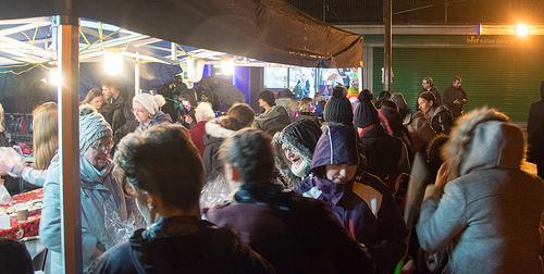 Gamesley Festive Market 2015 (30 of 52)