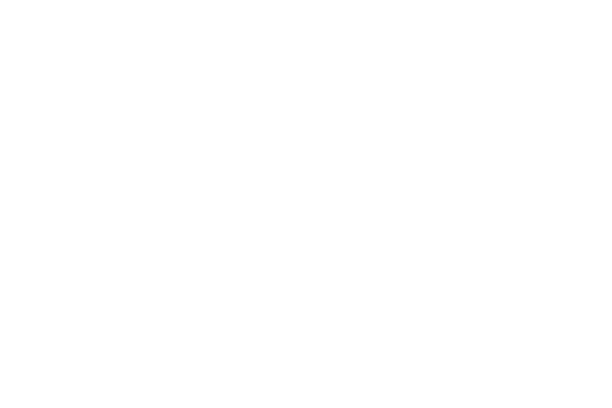 Anthony Morganti Photography