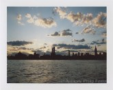 2016 Manhattan Sunset Silk 01
