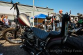 160917-indian-larry-block-party-19