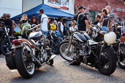 160917-indian-larry-block-party-54