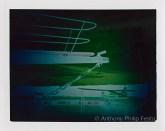 2016-sechelt-marina-seaplane-p689-02