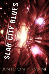 SLB1 cover