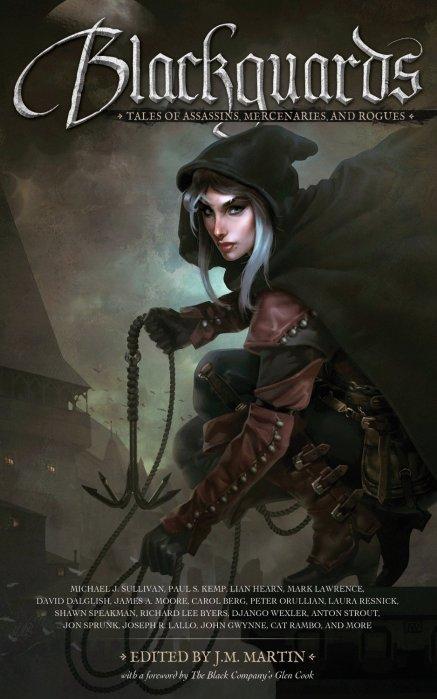 Blackguards_cover