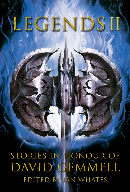 Milf anthology stories