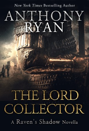 ebook_The Lord Collector_1700px 2500px_300DPI