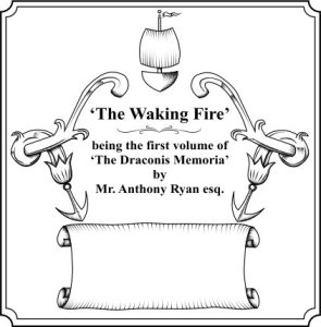 waking-fire-bookplate