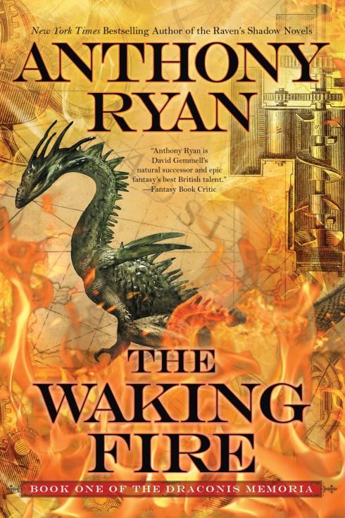 waking_fire_us_pb