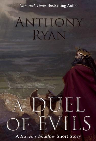 A Duel of Evils-V2