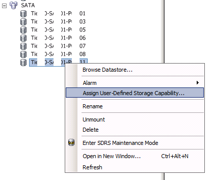 vcloud_ds_2