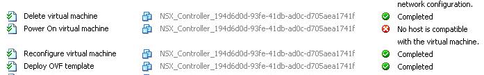 NSX_Controller_Host_Error