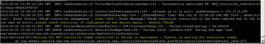NSX_Controller_Host_Error_3