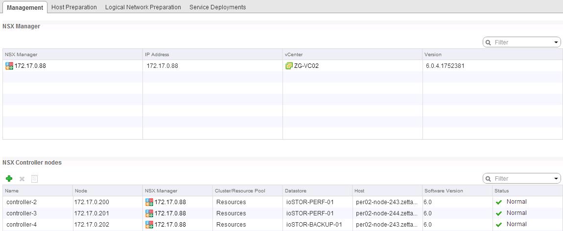 NSX_Install_TAB_Conroller