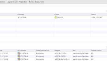 NSX Bytes: Trend Deep Security 9 6 DSVA Deployment Gotchya