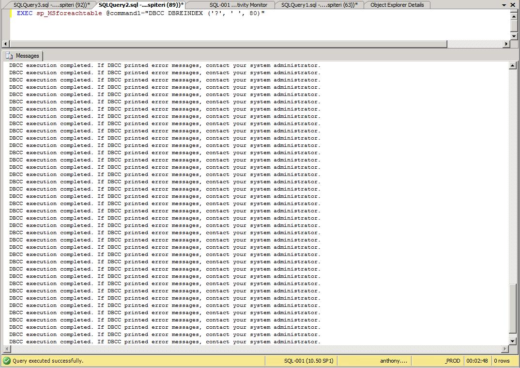 vCloud_DB_upgrade_fail_1