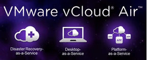 vCloud_Air_Network
