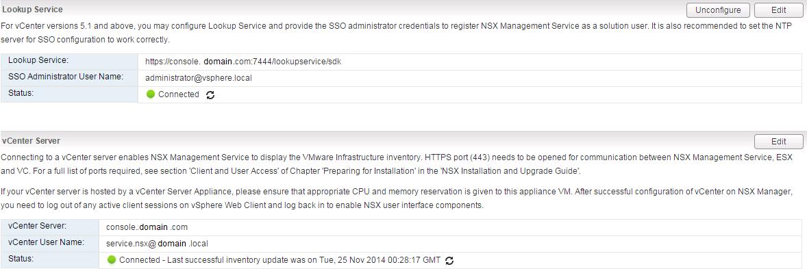 NSX_Perm_2