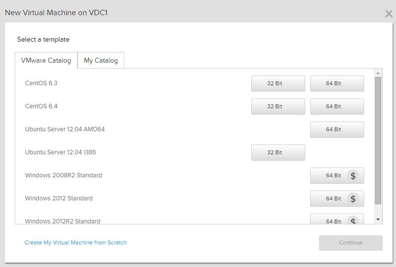 VCD_DEMAND_13