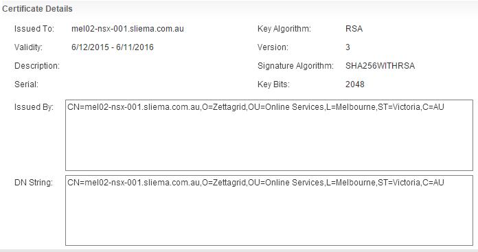 NSX_R3_CERT_7