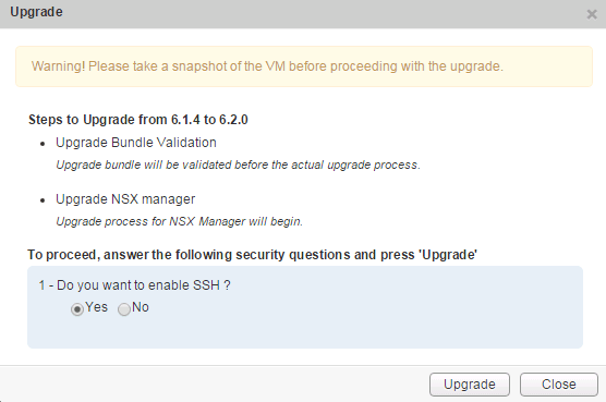 nsx_62_upgrade_4