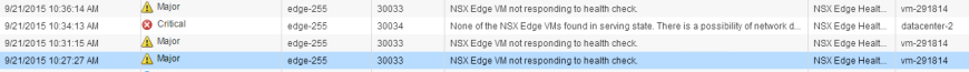 nsx_edge_move