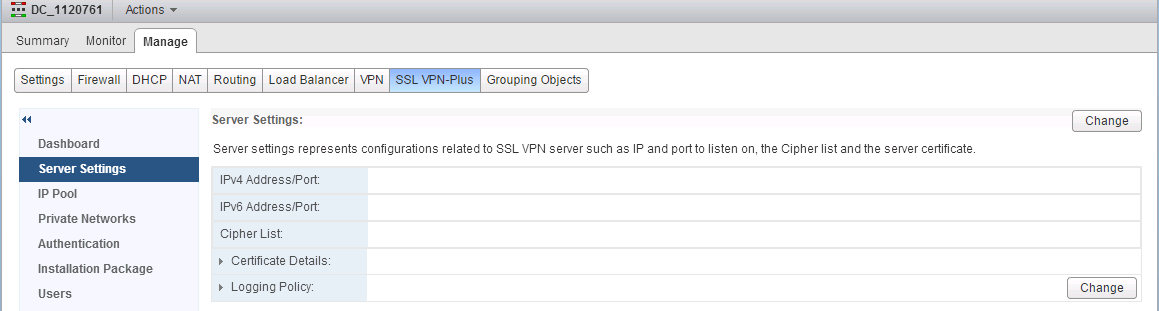 Ssl Certificate Archives Virtualization Is Life