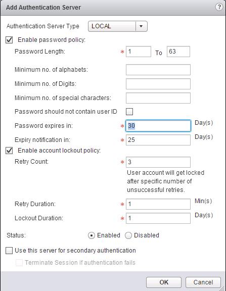 SSL_VPN_p5_5
