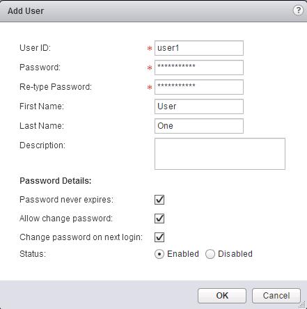 SSL_VPN_p5_7