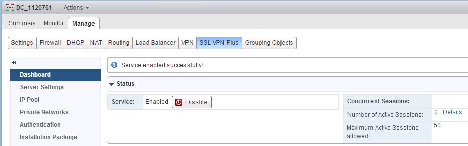 SSL_VPN_p5_9