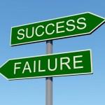 preventing-software-development-project-failure