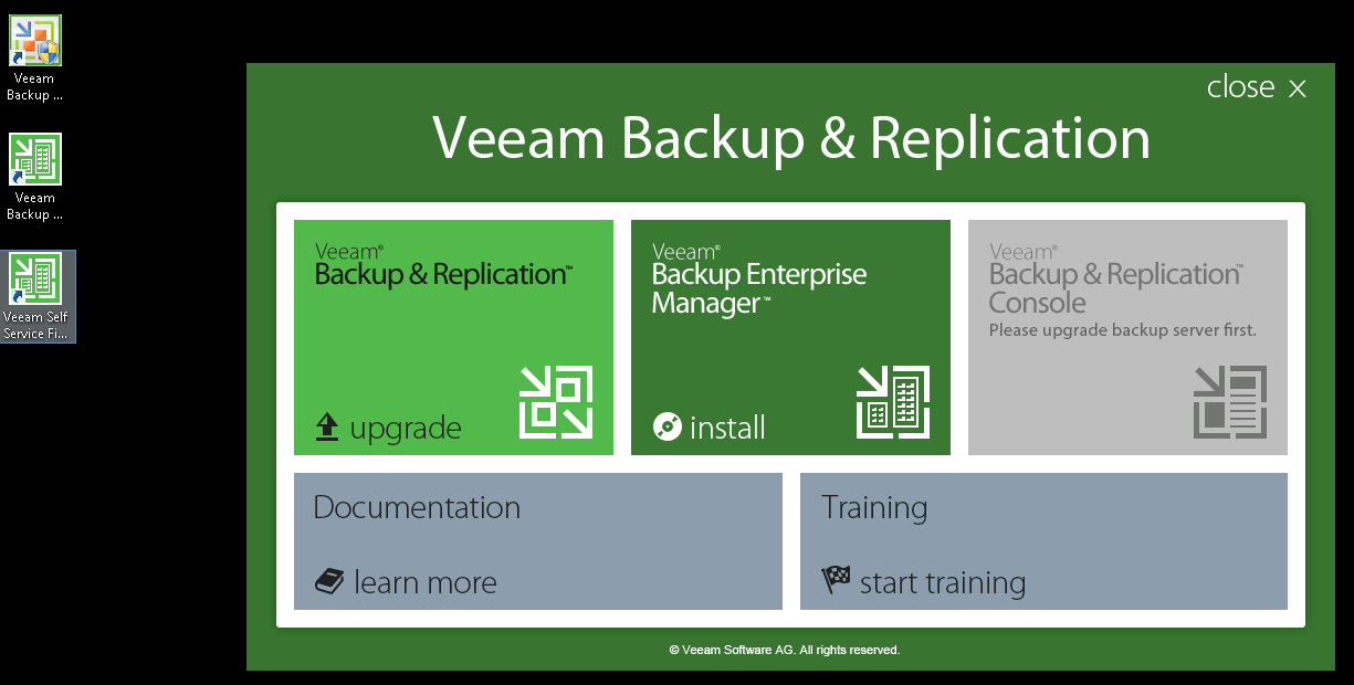 veeam9_upgrade_3