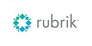Rubrik logo HOR