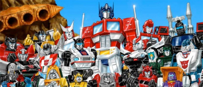 transformers-80s-movie-700x300