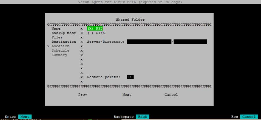 veeam_linux_agent