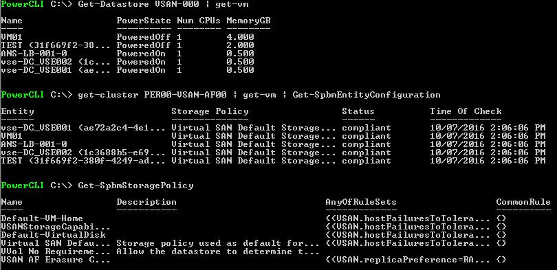 VSAN_Hybrid_AF_Upgrade_26