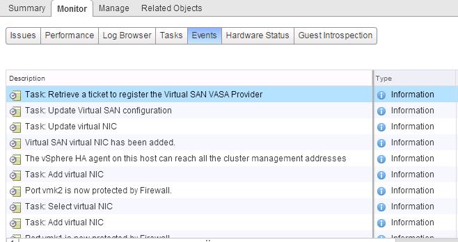 VSAN_Hybrid_AF_Upgrade_4