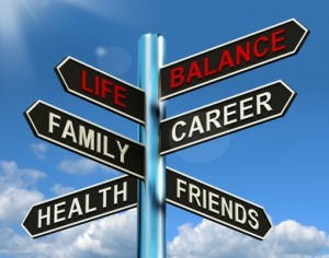 Work-Life-Balance-300x236