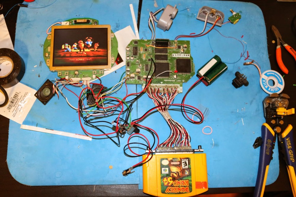 medium resolution of n64 portable anthony thomas img 0528 n64 wiring diagram