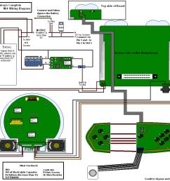 nintendo 64 wiring diagram wiring diagram yer nintendo 64 av cable wiring diagram nintendo 64 wiring diagram [ 920 x 859 Pixel ]